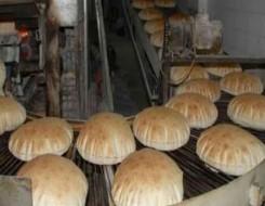 لبنان اليوم - مقدار الخبز الذي يجب على الإنسان تناوله يوميا