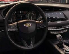 """لبنان اليوم - """"بيرمات"""" تكشف عن سيارتها الرياضية GT بقوة 400 حصان"""