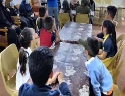 لبنان اليوم - جمعيات ألمانية تكافح لدمج الأطفال المحرومين اجتماعياً لجعلهم أقوى مدى الحياة