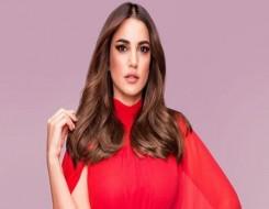 لبنان اليوم - دُرة تتواجد في لبنان لمدة شهر لتصوير مسلسلها الجديد