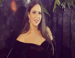 لبنان اليوم - إيمي سمير غانم تخرج عن صمتها بعد وفاة والدتها دلال عبد العزيز