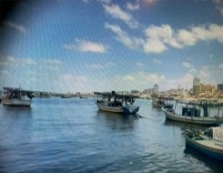 لبنان اليوم - ترحيب من صيادي الجنوب بخطوة السيد نصرالله حول دعمهم بالمازوت