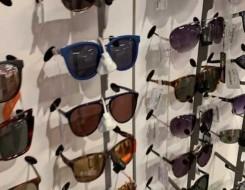 لبنان اليوم - فيكتوريا بيكهام تقدّم مجموعة نظّارات جديدة لموسم خريف وشتاء 2021