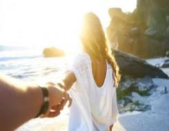 لبنان اليوم - 6 نصائح ذهبية لتكوني صديقة زوجك المُقربة