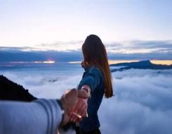 لبنان اليوم - 6 تصرفات يقوم بها الأزواج تسبب الطلاق النفسي