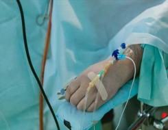 لبنان اليوم - تقنية جديدة لعلاج سرطان البروستاتا في أسبوع واحد