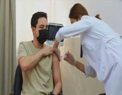 لبنان اليوم - السماح بالجرعة الثالثة من لقاح كورونا لذوي المناعة الضعيفة لحمايتهم بشكل أفضل