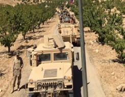 لبنان اليوم - الجيش اللبناني يوقف 9 أشخاص بينهم سوري على خلفية أحداث بيروت
