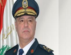 """لبنان اليوم - استقبال الرئيس الفرنسي لقائد الجيش اللبناني """"رسالة إلى الطبقة السياسية"""""""