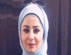 لبنان اليوم - عربيٌّ أنتَ