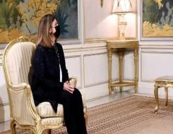 لبنان اليوم - البيان الختامي لمؤتمر استقرار ليبيا يلتزم بسيادة البلاد ويرفض التدخلات الخارجية