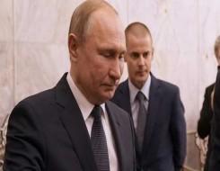 لبنان اليوم - ملفا سوريا والنووي الايراني على طاولة مباحثات بوتين وبينيت في موسكو