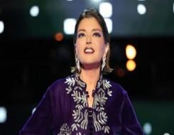 لبنان اليوم - سميرة سعيد تكشف أسراراً عن حياتها الشخصية وعلاقتها بابنها شادي