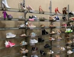 لبنان اليوم - أجمل أحذية هذا الموسم لإطلالة متكاملة ومريحة