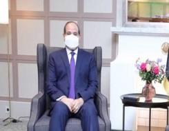 """لبنان اليوم - فنانون مصريون يحتفون بمبادرة السيسي لـ""""حمايتهم من المخاطر"""""""
