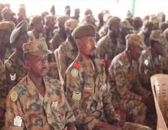 لبنان اليوم - محاولة انقلابية فاشلة في السودان إثر تحركات إخوانية وتوقيف مئات العسكريين