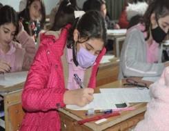 لبنان اليوم - دروس وألعاب وأختبارات تفاعلية للحفاظ على العملية التعليمية في المنزل