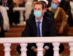 """لبنان اليوم - مباحثات سورية في جنيف واتفاق على وضع """"مسودة"""" إصلاح دستوري"""