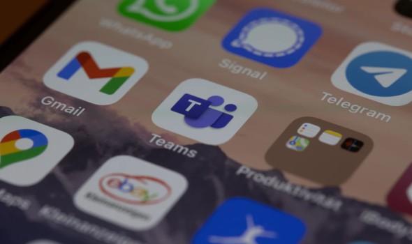"""لبنان اليوم - جيش الاحتلال يستغل """"تليغرام"""" ويخوض حرب جديدة لتصفية حساباته مع الخصوم"""