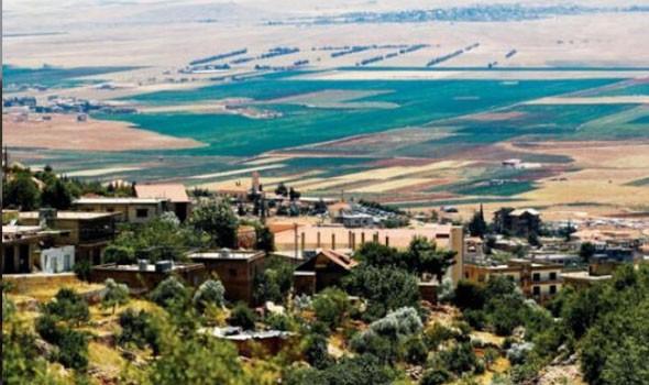 لبنان اليوم - تجاهل خطط تفعيل النقل العام يعمّق أزمة المواصلات في لبنان