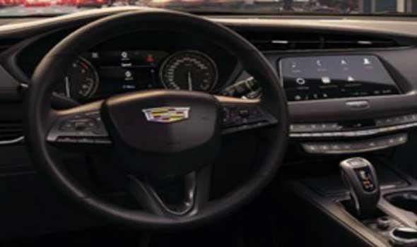 """لبنان اليوم - """"أودي"""" تستعد لإبهار العالم بسيارة """"رودستر"""" الكهربائية خيالية ذاتية القيادة"""