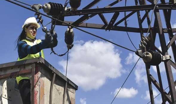 لبنان اليوم - العقوبات على سوريا تساعد على انتشار الطاقة النظيفة البديلة