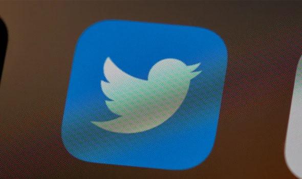 """لبنان اليوم - """"الحظر الناعم"""" خاصية جديدة من """"تويتر"""" تسمح بإزالة متابعين من دون حظرهم"""