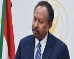 لبنان اليوم - تطورات الأحداث في السودان لحظة بلحظة اليوم الإثنين ٢٥ أكتوبر / تشرين الأول