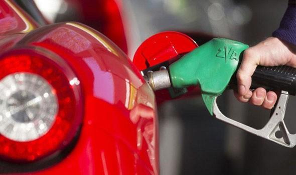 لبنان اليوم - الحكومة اللبنانية ترفع أسعار البنزين مرة جديدة