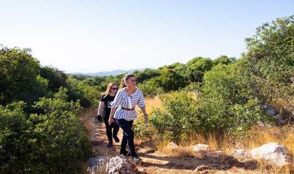 لبنان اليوم - مدينة مأدبا الأردنية تفوز بلقب عاصمة السياحة العربية لعام 2022