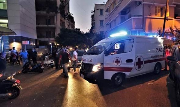 """لبنان اليوم - اعتصام للثنائي الشيعي و""""المردة"""" أمام قصر العدل غداً تنديداً بقرارات البيطار"""