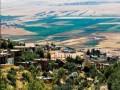 """لبنان اليوم - """"حركة أمل"""" نعت 3 ضحايا سقطوا خلال أحداث الطيونة"""