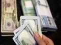 لبنان اليوم - ارتفاع طفيف في سعر صرف الدولار أمام الليرة اللبنانية