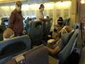 لبنان اليوم - شركة طيران أميركية تعلق خدمة المشروبات الكحولية على متن رحلاتها حتى عام 2022