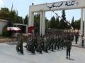 لبنان اليوم - 4 قتلى وعشرات الجرحى إثر اطلاق نار في بيروت وميقاتي يحذر من الفتنة والجيش اللبناني يتدخل
