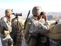 لبنان اليوم - الجيش اللبناني يحسم بأن نيترات البقاع تُستخدَم للتفجير