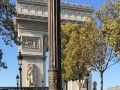 لبنان اليوم - فرنسا تحتفي بمئوية رحيل نابليون بونابرت الثانية بأفلام وثائقية