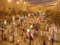 لبنان اليوم - اليوم الوطني91 جبل طويق معلم سعودي في كتب الرحالة العرب والغربيين