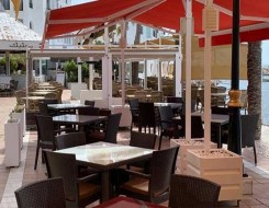 لبنان اليوم - أفضل خمسة مطاعم كيتو دايت في الرياض