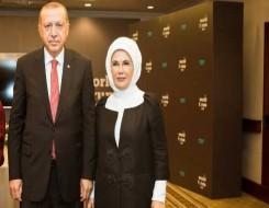 لبنان اليوم - أردوغان يأمر بطرد 10 سفراء دعوا لإطلاق سراح المعارض كافالا والبرلمان الأوروبي يُعلق