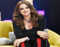 لبنان اليوم - باسكال مشعلاني تستعد لإصدار ألبوم غنائي جديد بعد غياب سنوات طويلة