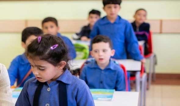 لبنان اليوم - قصيدة عن مصر تثير الجدل ووزارة التعليم ترد