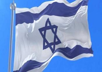 """لبنان اليوم - الإيرلندية سالي روني تُثير غضب """"إسرائيل"""" برفضها ترجمة روايتها للعبرية"""