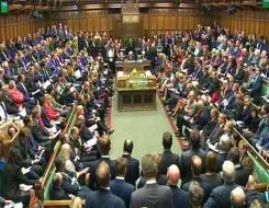 """لبنان اليوم - المتهم بقتل عضو البرلمان البريطاني ديفيد أميس يعترف بأنه ينتمي لتنظيم """"داعش"""""""