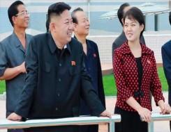 لبنان اليوم - وثائق تكشف بأن زعيم كوريا الشمالية أمر بقتل أخيه غير الشقيق
