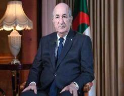 لبنان اليوم - إعادة تنظيم القطاع الإعلامي في الجزائر بعد دعوة الرئيس عبد المجيد تبون