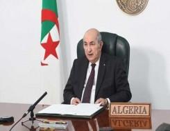 لبنان اليوم - بعض أحزاب الجزائرية المعارضة تستعد لخوض الانتخابات المحلية المقبلة
