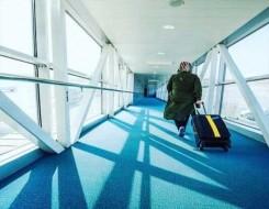 لبنان اليوم - اتحاد النقل الجوي الدولي يتوقع تعافيا قريبا لقطاع الطيران