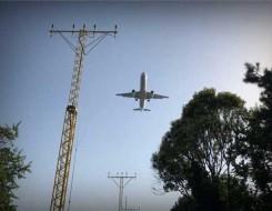 """لبنان اليوم - """"العربية للطيران"""" و""""لاكسون جروب"""" تطلقان شركة طيران اقتصادي جديدة في باكستان"""