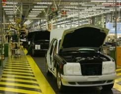 لبنان اليوم - نمو مبيعات السيارات في الصين 8.6%